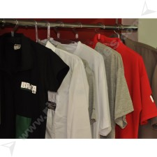 Camisa Polo1