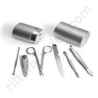 Kit Manicure - A
