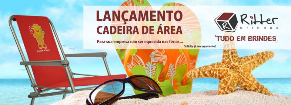 Lancamento_cadeira_area