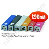 PowerBank 12000 A
