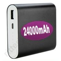 PowerBank 24000 A