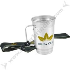 SouzaCruz
